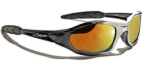 Oltre 1000 idee su occhiali da sole a specchio su - Specchio polarizzato ...