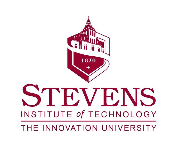 Stevens Institute of Technology