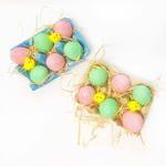 Non Chocolate Easter Treats | Boho Babes Collective