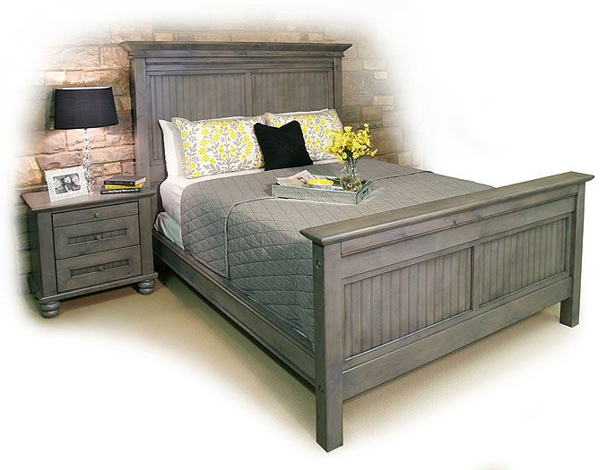bedroom furniture phoenix az decor pinterest - Bedroom Furniture Phoenix Az