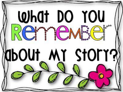 author questions: 2Nd Grades, Workshop Questions, Language Art, Writer Workshop, Writers Workshop 2Nd Grade, Dr. Seuss, Writing Workshop, Major Writers, Second Grade
