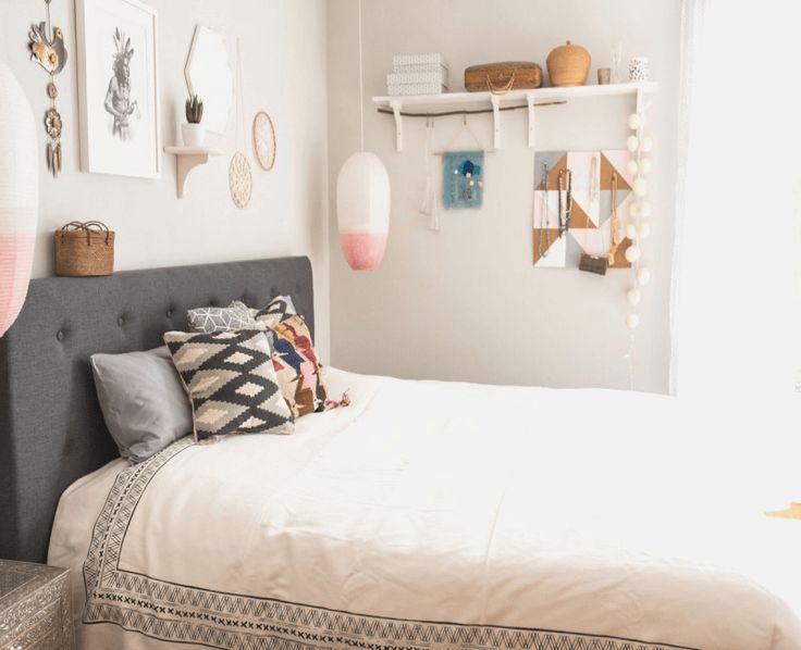 Afrika schlafzimmer ~ Best schlafzimmer deko ideen images