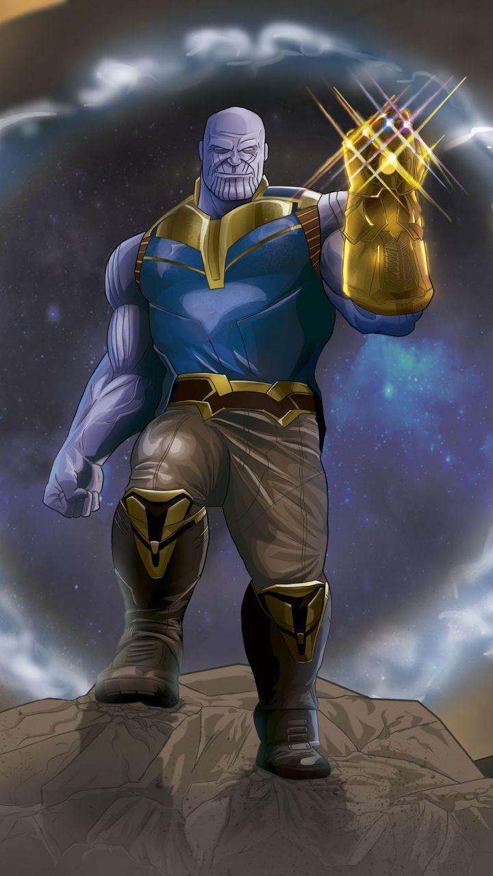 breathtaking wallpaper Marvel, Avengers infinity war
