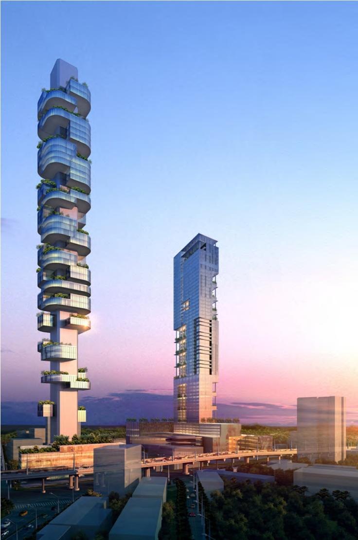 15 best mumbai architecture images on Pinterest