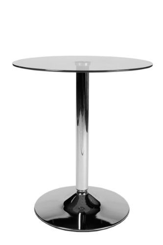 die besten 25 tischplatte rund ideen auf pinterest runde tischplatte beistelltisch gold und. Black Bedroom Furniture Sets. Home Design Ideas