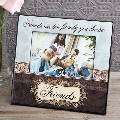 friendship frames