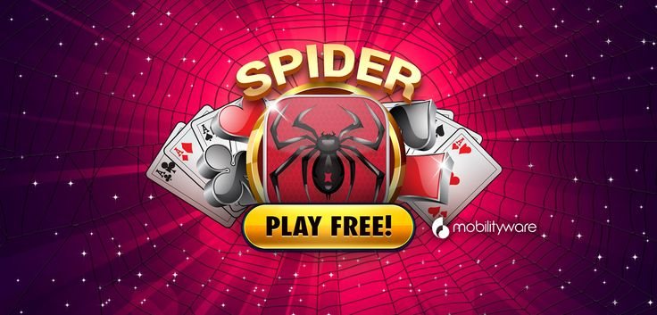 Play Spider Solitaire • Play Free Spider Solitaire Game Online Today!  Do you want to expose hidden cards as soon as possible and play Spider Solitaire on other stacks when you can. This will allow you to reach the bottom and vacuum used to facilitate other maneuvers card slots easier.  Play Now: http://playfreeonline32.com/play-spider-solitaire/