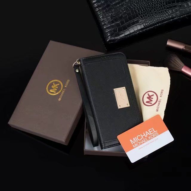 アイフォン7/6s携帯カバーシンプル財布型スマホケース人気ブランド成熟大人