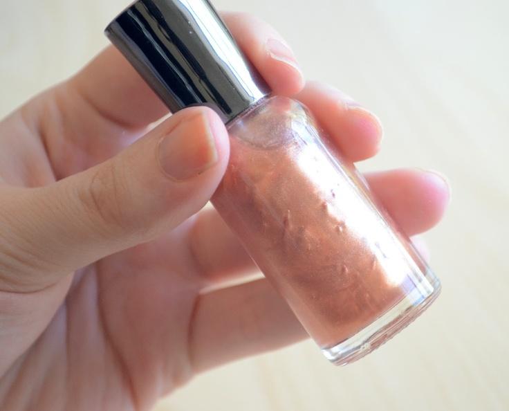 181 best Beauty-Nails images on Pinterest | Nail scissors, Diy nails ...