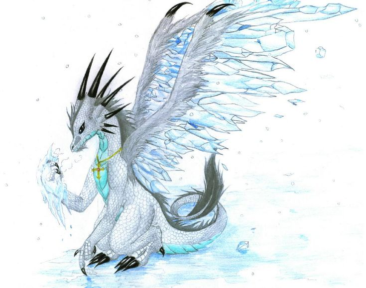 39 best pretty dragon pictures images on pinterest dragon pretty dragon pictures google search ccuart Gallery