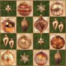 Výsledek obrázku pro vánoční ubrousky