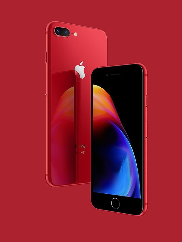 online retailer 434e7 baf70 Buy iPhone 8 and iPhone 8 Plus in 2019   Fashion?   Buy iphone ...