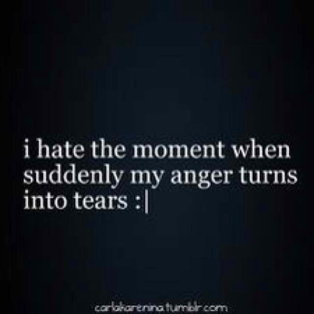Sad Quotes About Heartbreak Quotesgram: Sad Quotes, Quotes