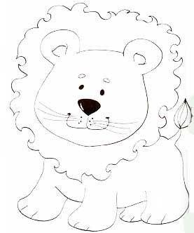 .leon