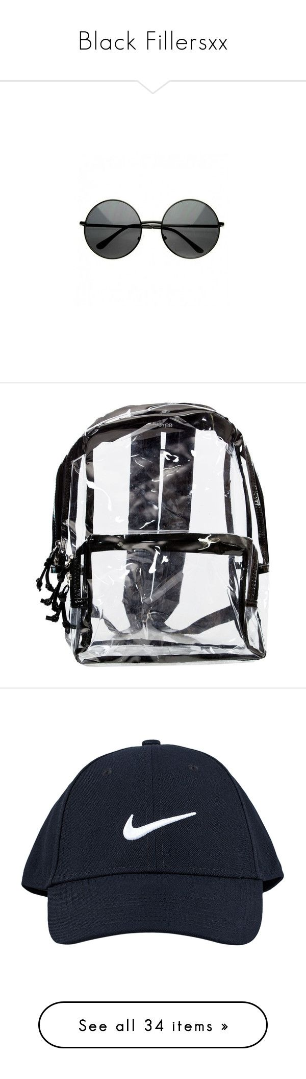 The 158 best Wire Frame Hats - Avant Garde or Traditional images on ...