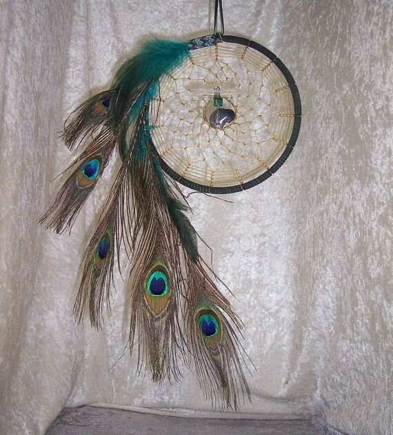 Dream Catcher Materials 7 Best Dream Catchers Images On Pinterest  Dream Catchers Dream