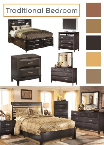 beautiful relaxing furniture. Have you been dreaming of a relaxing  peaceful bedroom Choose rich sophisticated furniture 88 best Bedroom Oasis images on Pinterest Bedrooms