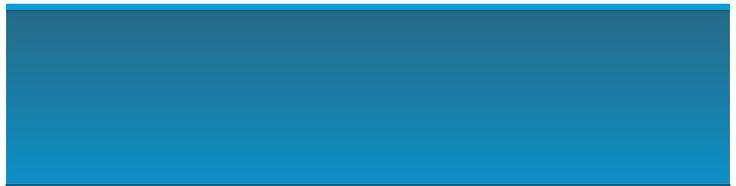 VA Real Estate License Online $189 – Virginia School #virginiia,va,real #estate #license,real #estate #agent, #real #estate #school,online,course,class,become #a #real #estate #agent,dpor,psi,real #estate #board,approved, #licensing,sales,northern #va,realtor,broker,reviews,ratings,exam #prep,reston,virginia…