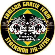 http://www.carlsongracieindy.com  Carlson Gracie Indianapolis Jiu Jitsu  916 E. Main St.  Suite 111  Greenwood, IN. 46143