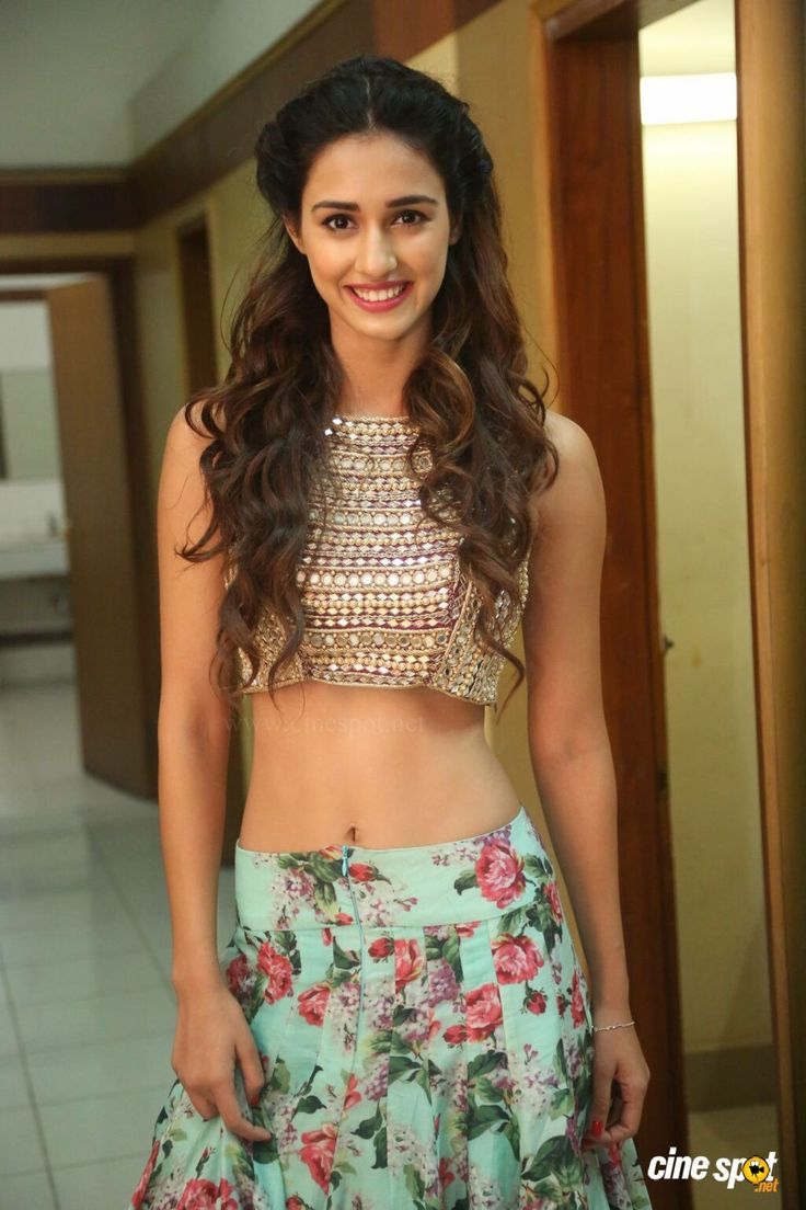 Actress+Disha+Patani+Photoshoot+_10_.JPG (1024×1536)