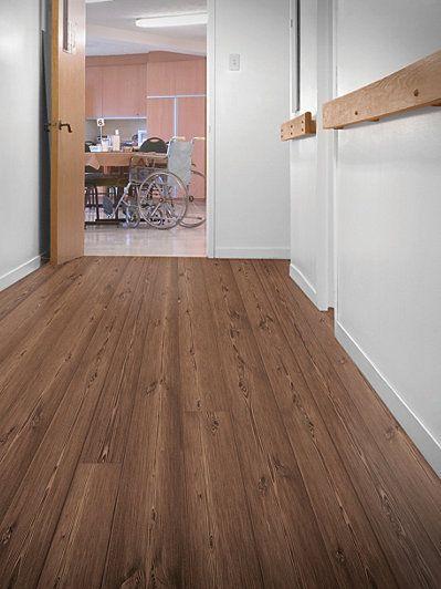 active tec lvt commercial flooring flooring