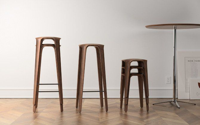 164 Best Images About Bar Stools On Pinterest Wood