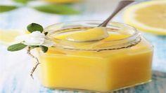 Лимонный заварной крем. Можно лопать ложкой прямо из баночки)Крем получается очень насыщенным по вкусу, кисло-сладким и, конечно, ароматным. Его можно лопать ложкой прямо из баночки, можно использов…