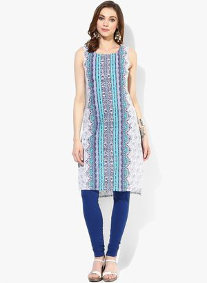Aurelia Kurtas & Kurtis for Women - Buy Aurelia Women Kurtas & Kurtis Online in India | Jabong.com