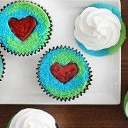 5 VALENTINE IDEAS TO IMPRESS HER  Let's start with Valentine's Day cake ideas.  Click here to read more >>>
