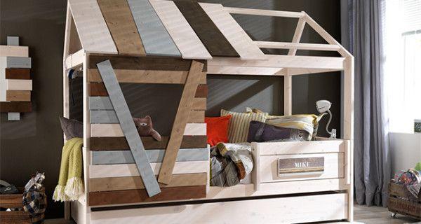 58 best images about camerette bedrooms on pinterest for Maison du monde camerette per bambini