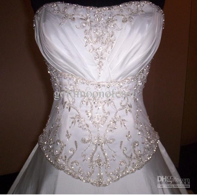 1000  ideas about Unusual Wedding Dresses on Pinterest - Colored ...