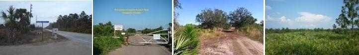 Suburban Estates Holopaw Florida St Cloud