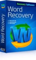 RS Word Recovery 2.4:Spent hours creating a document and failed to save it? Deleted a bunch of documents or emptied the Recycle Bin? Have an unreadable flash drive,   #Akick Document Converter #Akick Document Converter 2.4 #Akick Document Converter 2.4 Cracked #Akick Document Converter 2.4 Full Version With Crack #Akick Document Converter 2.4 Keygen Download #Akick Document Converter 2.4 Patched #Akick Document Converter 2.4 Pin #Akick Document Converter 2.4 Registration Ke