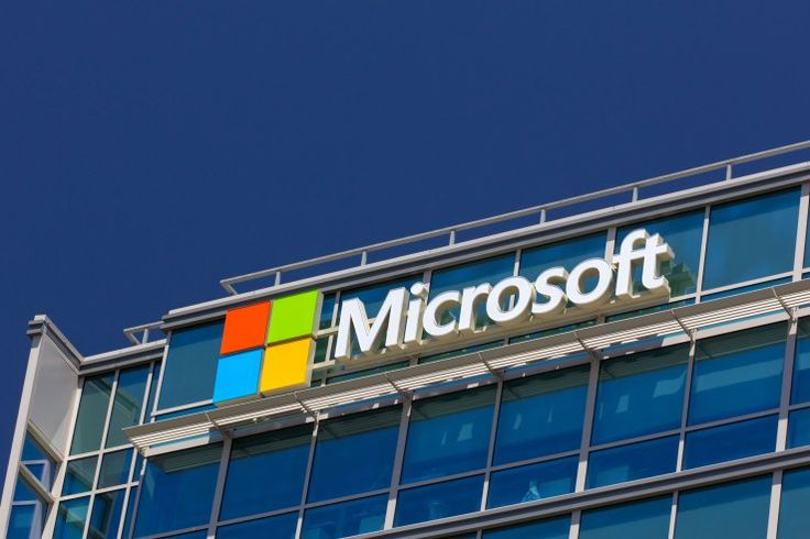 Microsoft Announces Office 2016 Will Arrive September 22 | TechCrunch