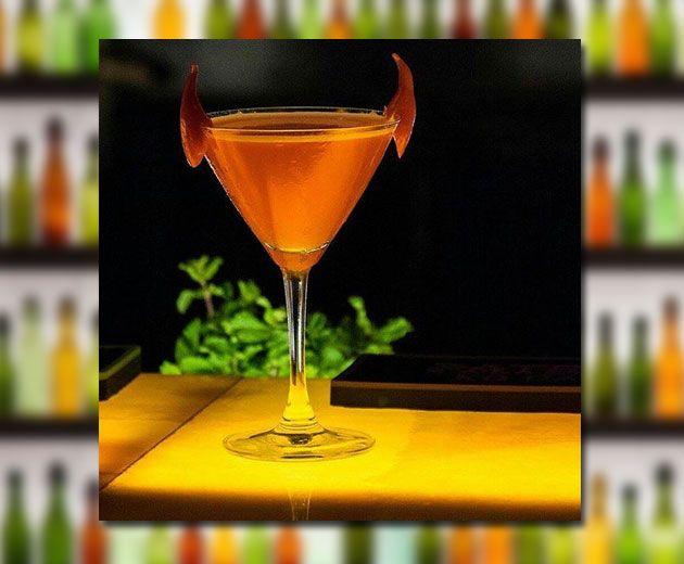 Pesquisamos os drinks mais pedidos em 12 bares de SP, veja o resultado!