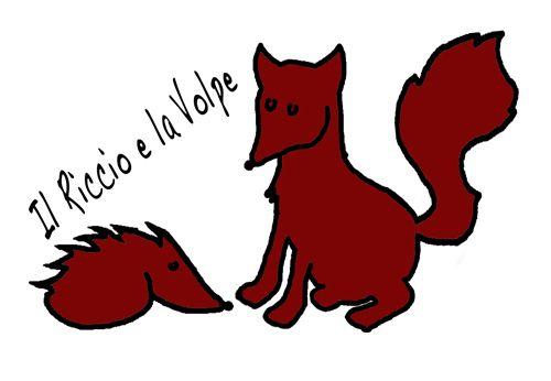 www.ilriccioelavolpe.wordpress.com