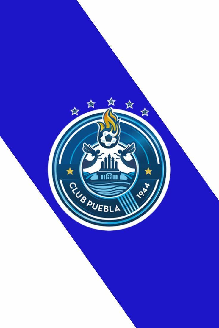 Club Puebla (Puebla-México)