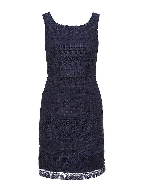 Zinnia Dress | Dresses | Review Australia