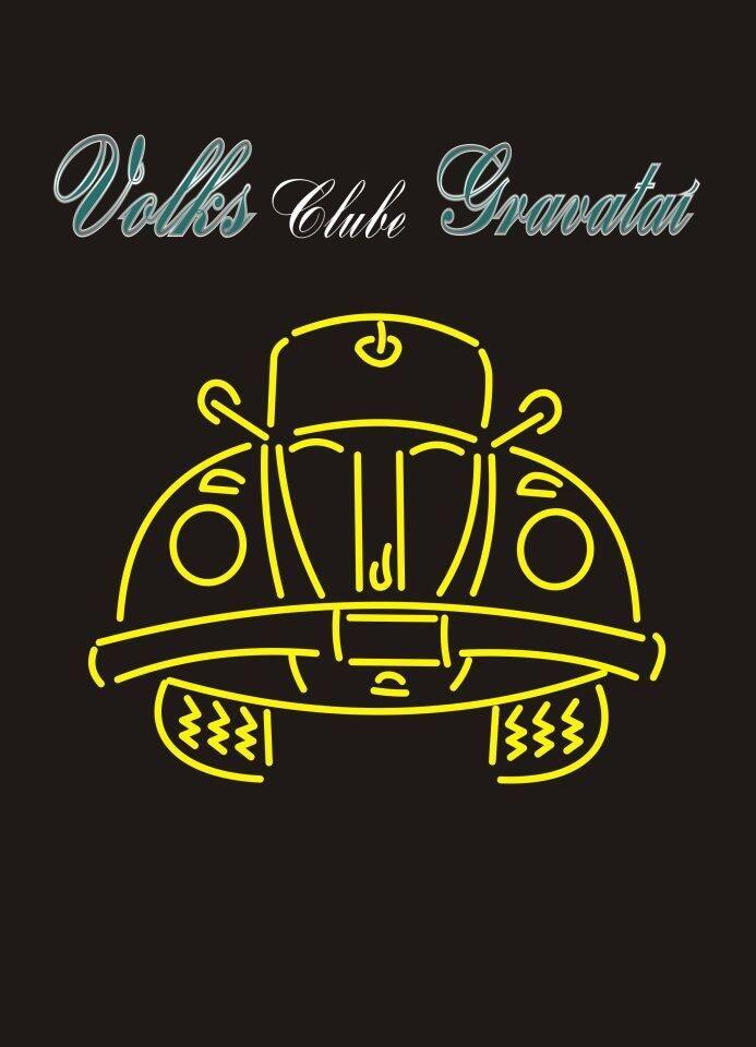Associação sem fins lucrativos que reúne amigos aficionados pelos veículos VW com mecânica a refrigerada a ar e seus derivados. Nossa sede fica na avenida Brasil, 1790, na cidade de Gravataí/RS.