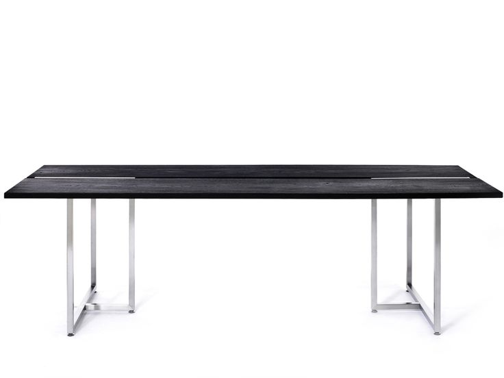 design-furniture-ghyczy-table-t3456-1.jpg