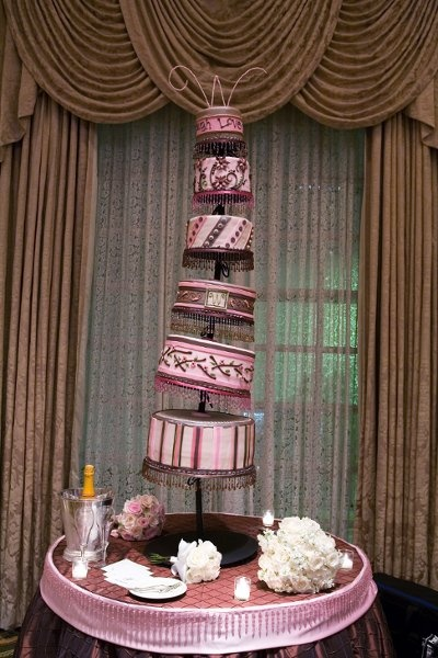 Cake Artist Bakery Champaign Il : 19 best images about Bronwen Weber on Pinterest Sugar ...