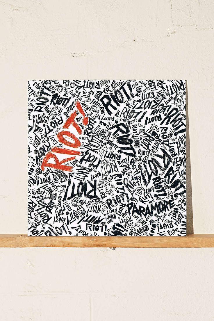 Paramore discography free download | Paramore discography  2019-04-28