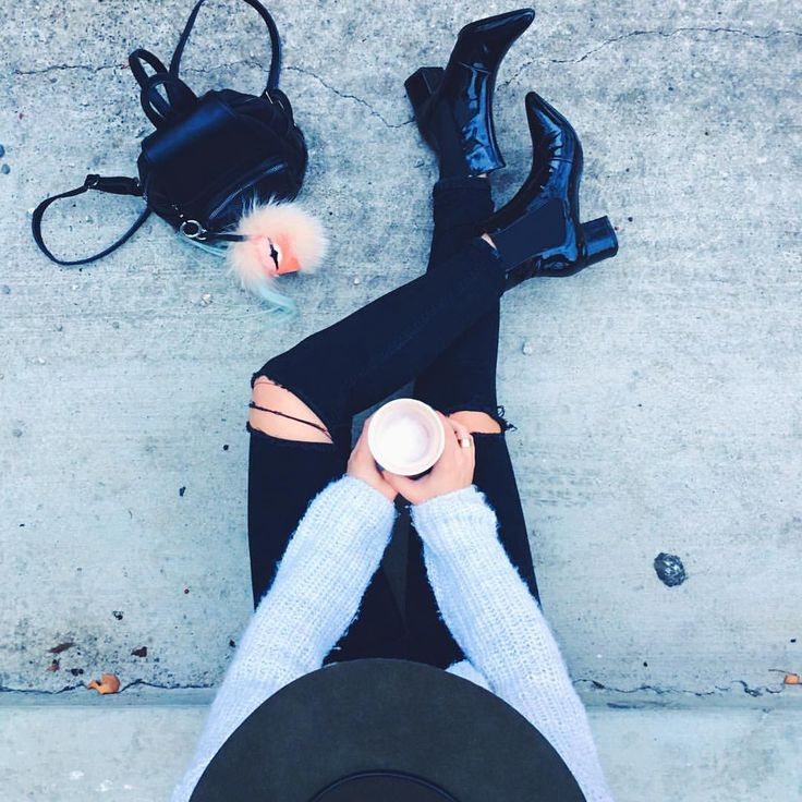 "Sierra Furtado on Instagram: ""Sunday vibes☁️"""