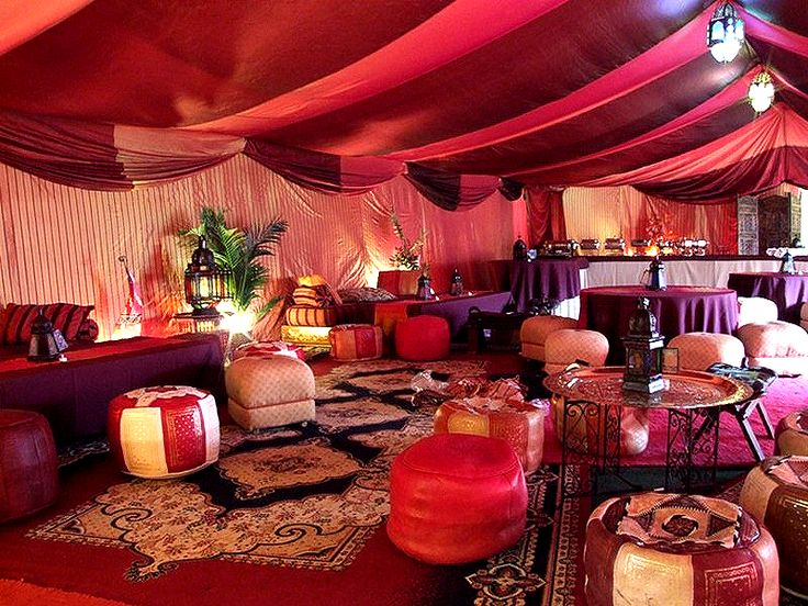 Mehndi Party Marquee : Best harlequin marquee hire images on pinterest