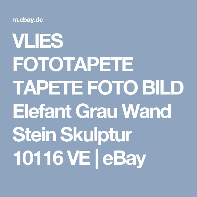 25+ Best Ideas About Fototapete Stein On Pinterest | Fototapete ... Graue Wand Und Stein