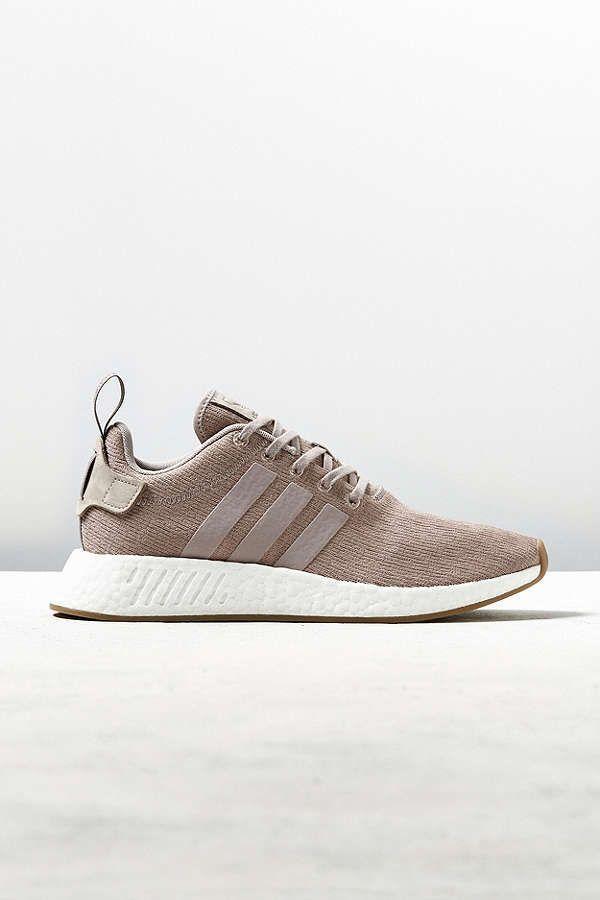 548853eb5f8ba Slide View  1  adidas NMD R2 Sneaker
