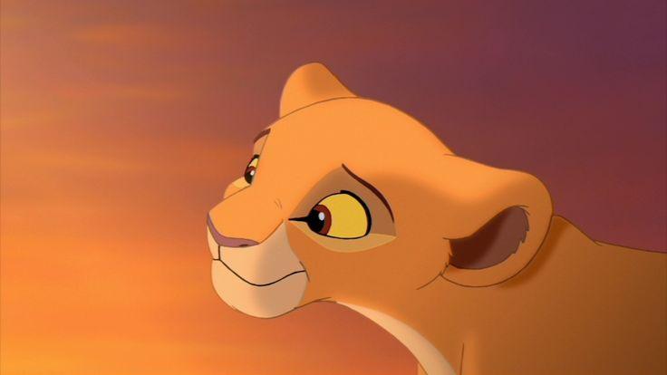 pin by samaa adel on kiara lioness