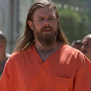 Sons of Anarchy': Saying Goodbye to a 'Son' (Season Five, Episode ...