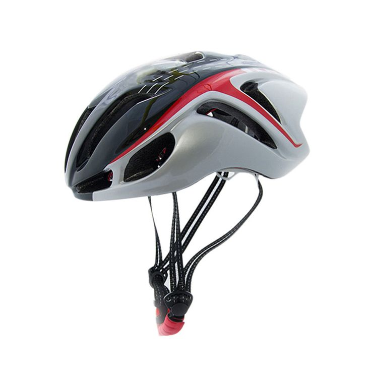 Integrally Molded Adjustable Helmet 56-62 Cm     Tag a friend who would love this!     FREE Shipping Worldwide     Buy one here---> http://cyclingfest.com/integrally-molded-adjustable-helmet/