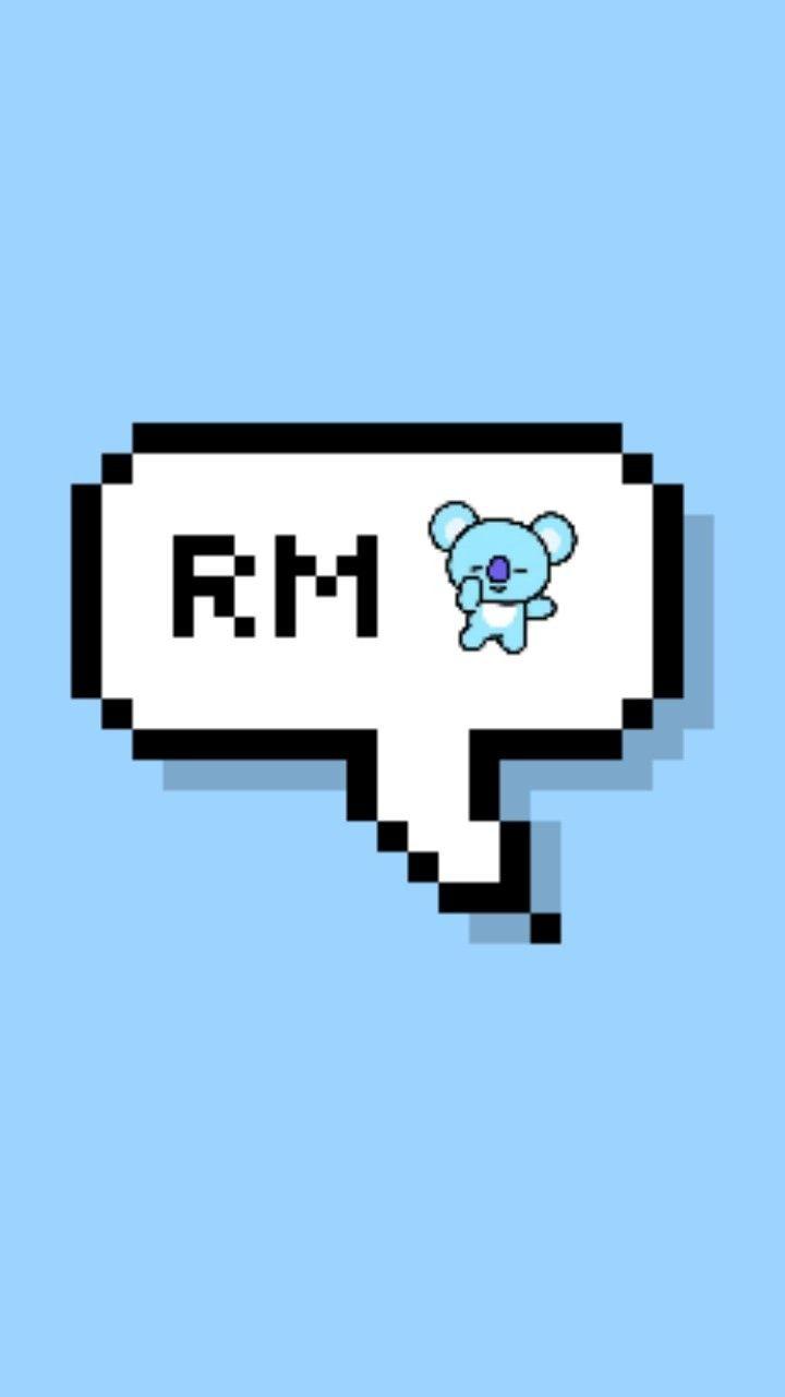 bts rm cute company logo bts tech company logos bts rm cute company logo bts